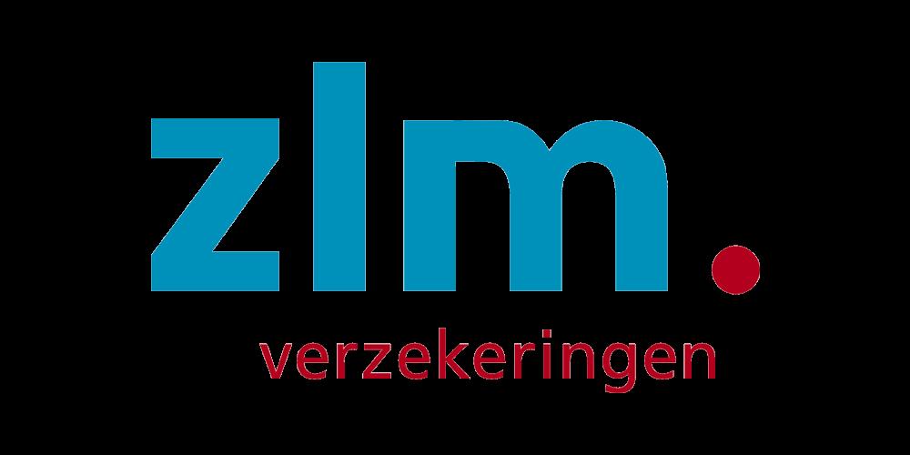 logo zlm