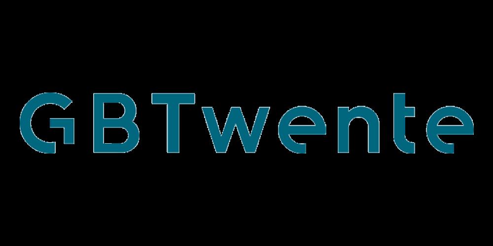 GBTwente